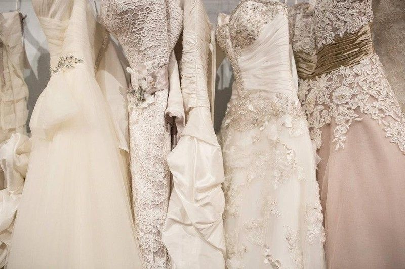 Adorable Fashion District Wedding Dresses Welcome To My Personal Web Site This Best Image