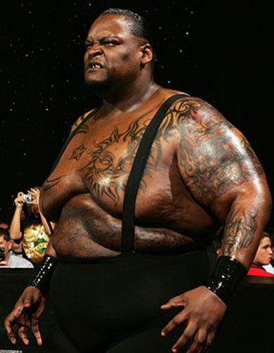 pictures of big fat people