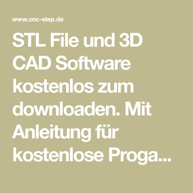 Pin auf Drechsel &Werkstattprojekte