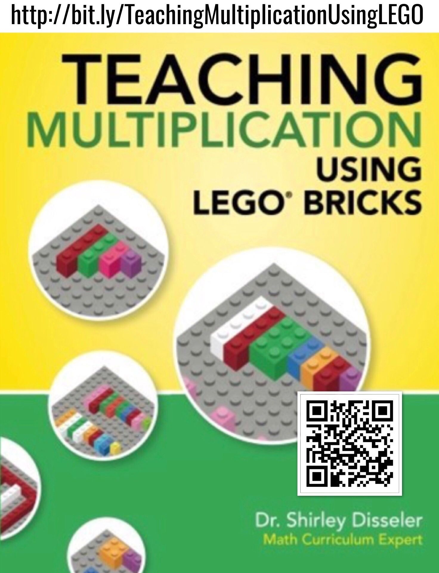 Pin By Lego4you On Math Ideas