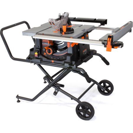 Home Improvement Best Table Saw Jobsite Table Saw Portable Table Saw