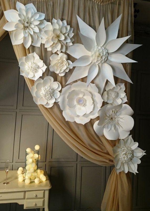 пирог цветы для украшения сцены картинки назначение реле предохранителей