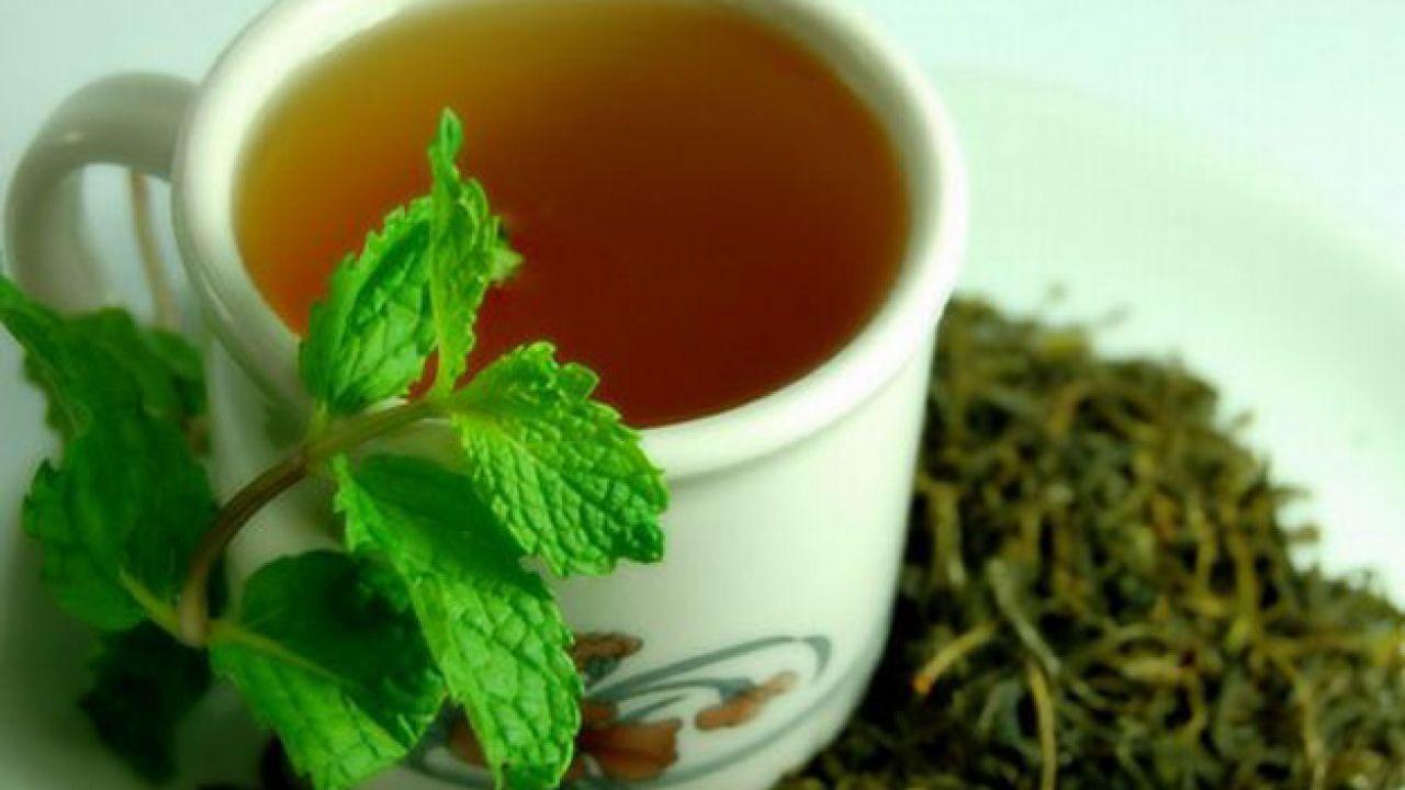 كيف أعد الشاي الأخضر Green Tea Benefits Green Tea Diet Green Tea Diet Plan