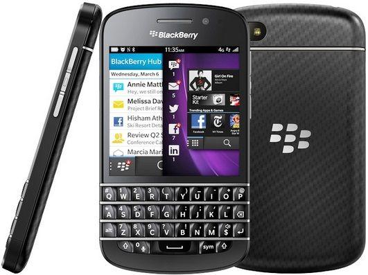 dating app blackberry 10