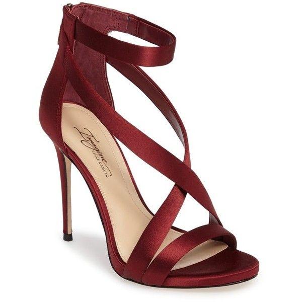 Vince Camuto Devin Wedding Shoe
