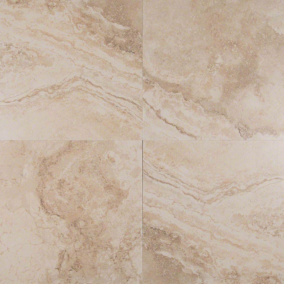 Beige Napa Series Porcelaintile Beige Ceramic Ceramic Floor Tile Flooring