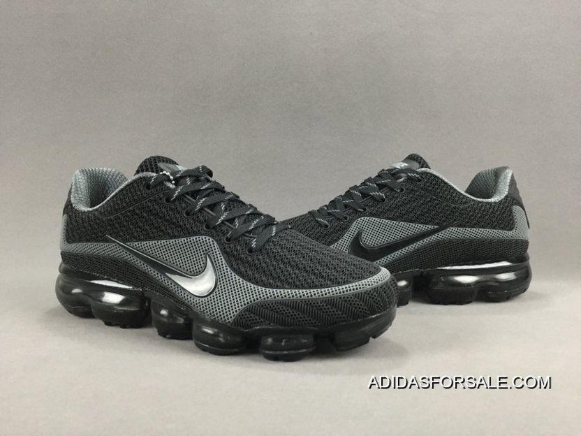 san francisco 87535 70eb3 Ron Holt on | Running Shoes | Nike, Nike air vapormax, Nike air
