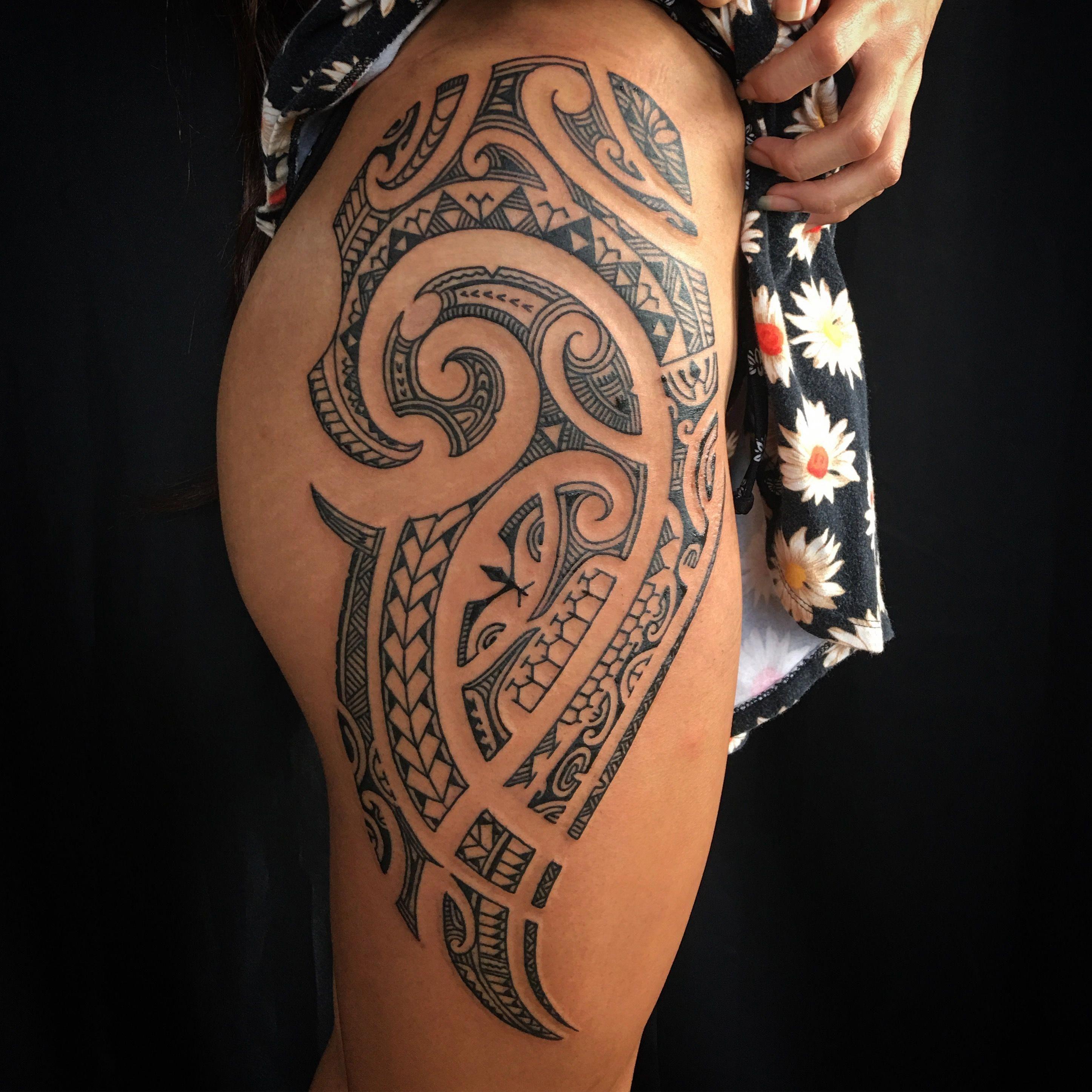 фото этнических татуировок скулы переносицу