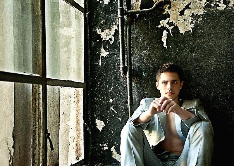 Baris Alpaykut Movie Soap Handsome Celebrities Turkish Actors