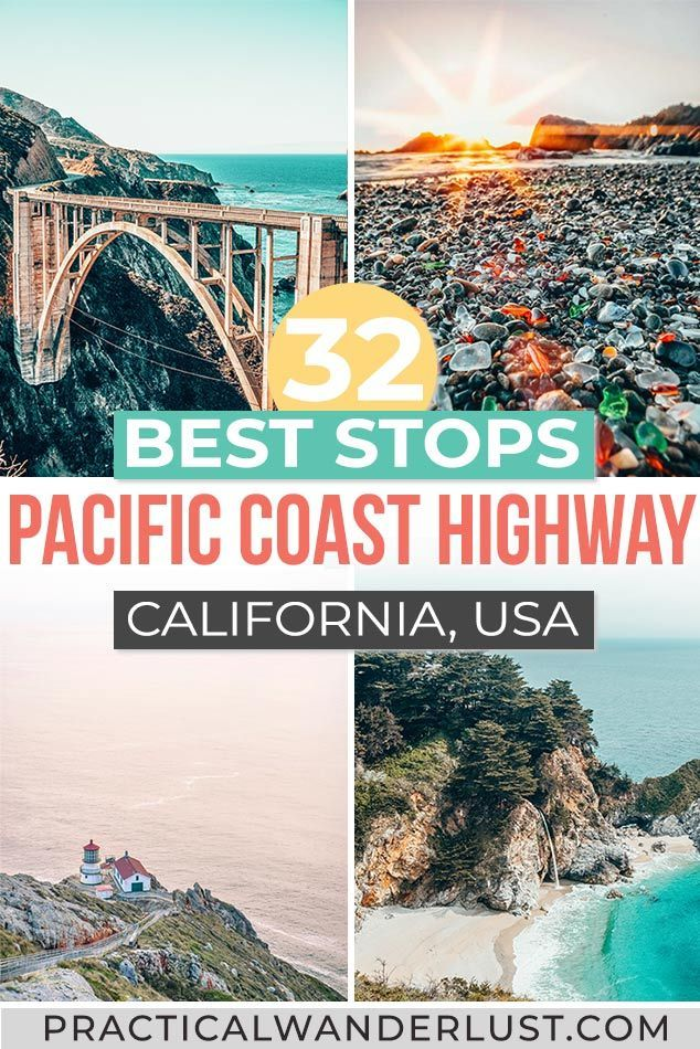 Pin on California Travel