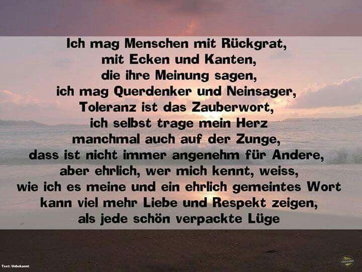 Pin Von Cordula Schubert Auf Spruche Wahre Worte Worter Spruche
