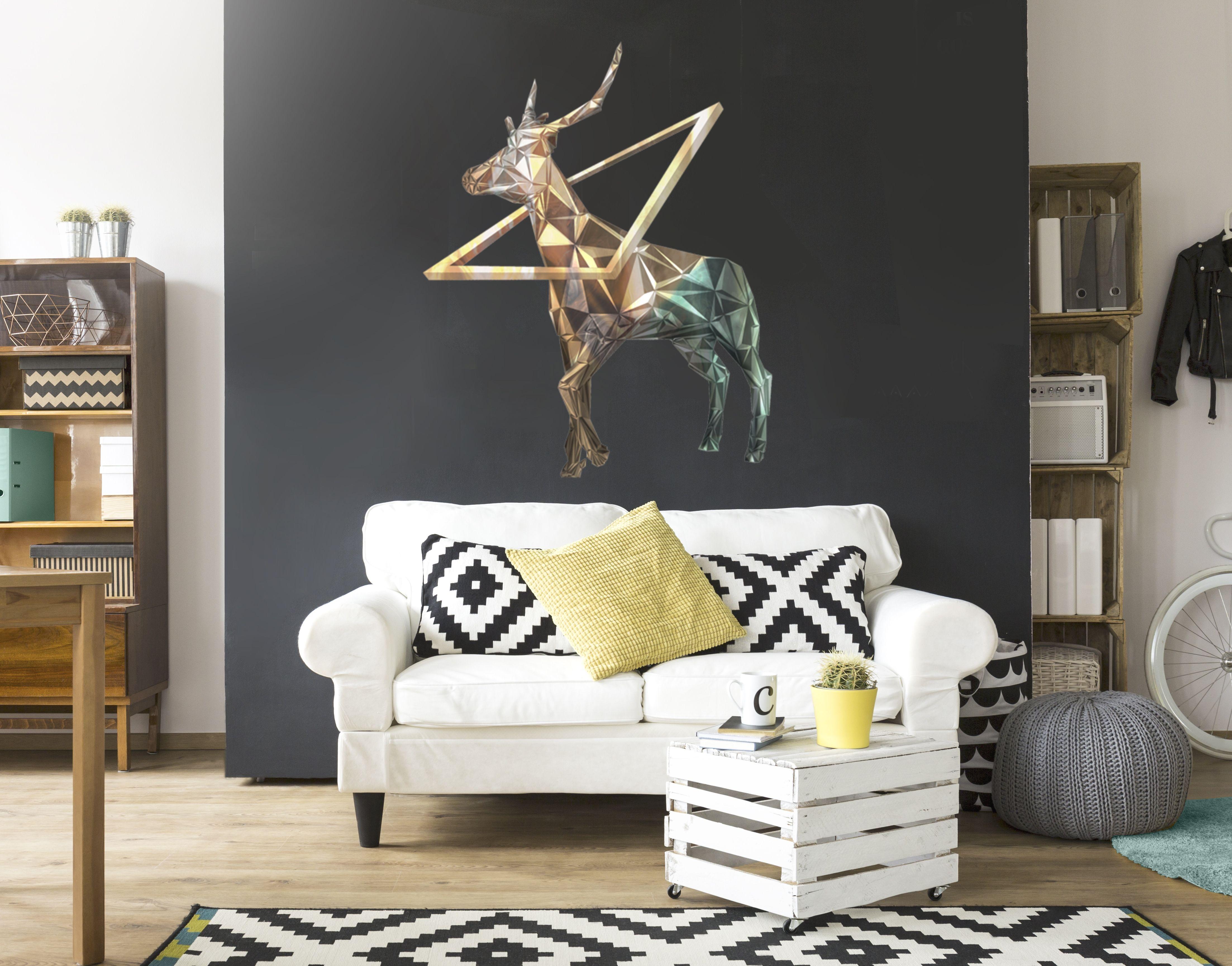 Wandbilder Fototapeten Wandtattoos Ihre Originelle Bimago Wanddekoration Haus Deko Wandtattoos Dekor