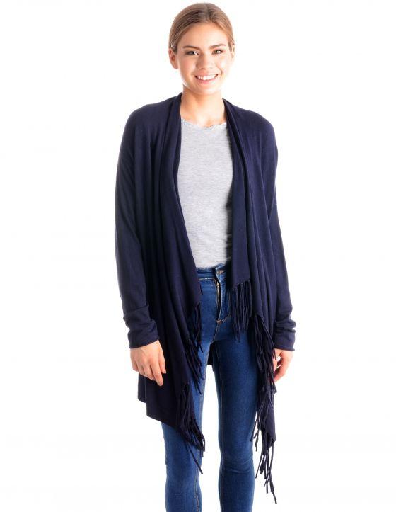 aa2c9375c6 Unisono - Sklep internetowy z odzieżą. Moda włoska  odzież damska i ubrania  włoskie.