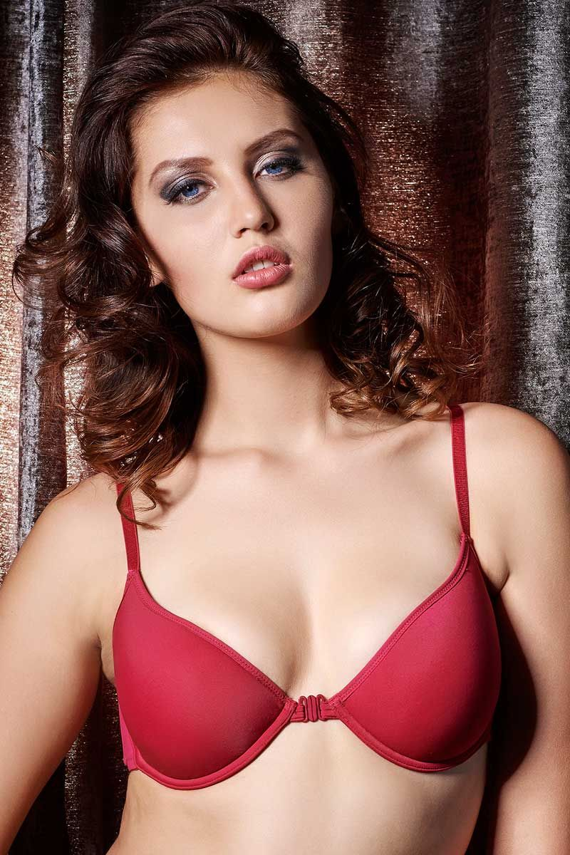 Front open bra online India now available at Zivame online ...