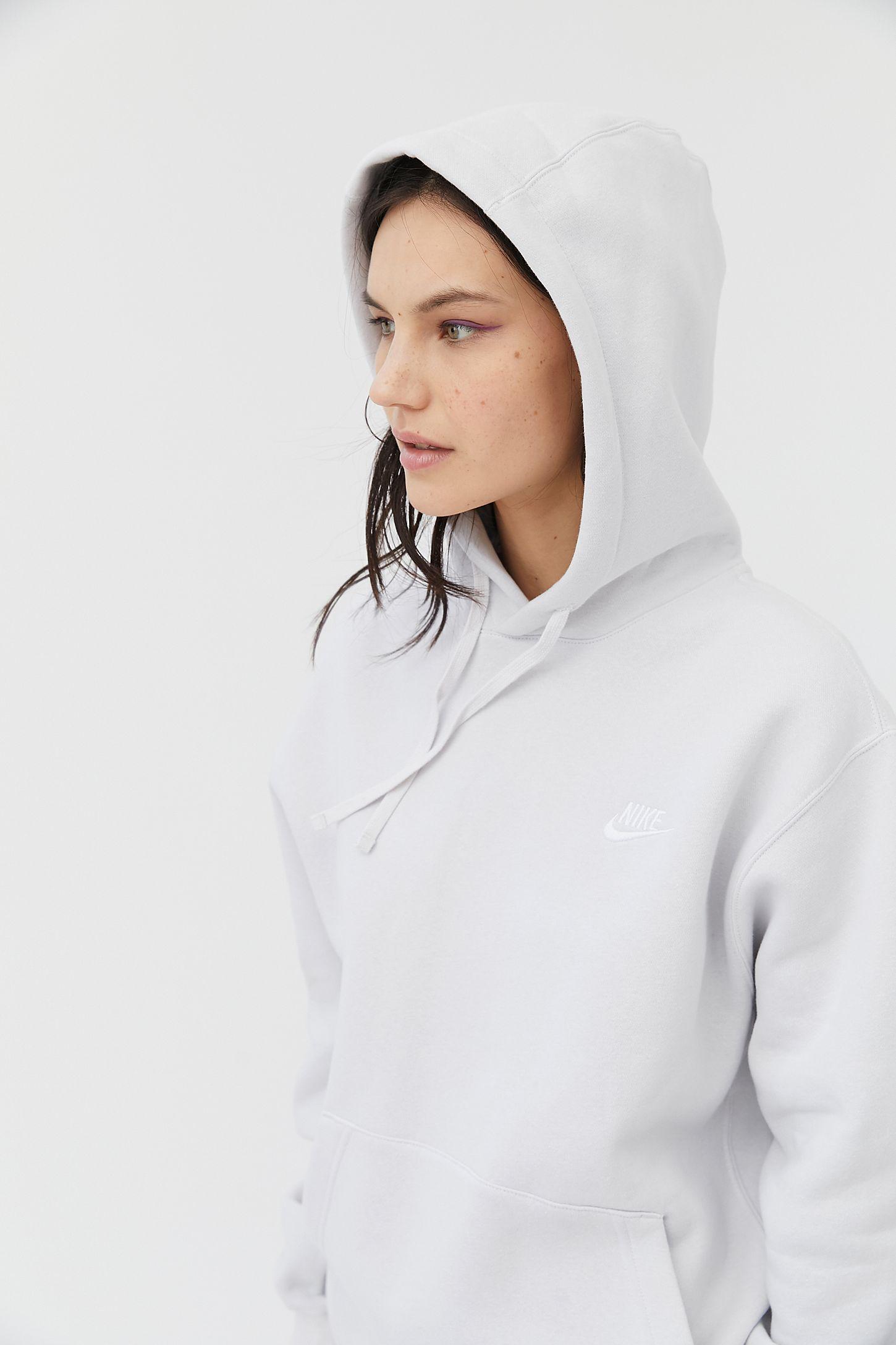 Nike Swoosh Hoodie Sweatshirt Hoodies Sweatshirts Hoodie Sweatshirts [ 2175 x 1450 Pixel ]