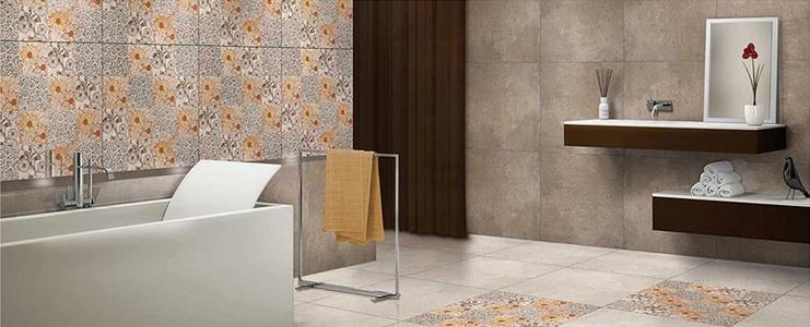 Best Indian Bathroom Floor Tiles. Best bathroom tiles