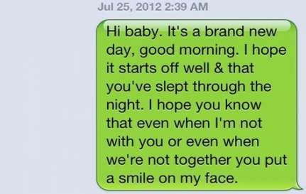 Funny good morning quotes for him texts so true 65+ Trendy ideas #funny #quotes