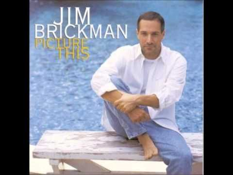 Jim Brickman Secret Love Music Books Valentine Lyrics