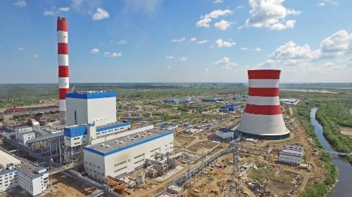 http://www.gazprom.com/preview/f/posts/15/293100/w500_power-block-03.jpg Gazprom commissions two new power units ofsome 1GW intotal capacity - http://www.energybrokers.co.uk/news/gazprom/gazprom-commissions-two-new-power-units-of-some-1-gw-in-total-capacity