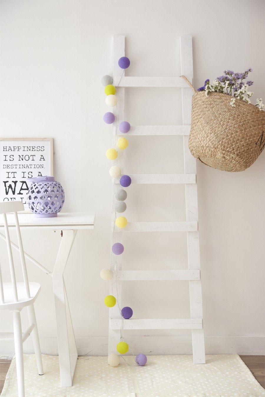 Limer escalera deco pinterest - Escaleras de madera decorativas ...