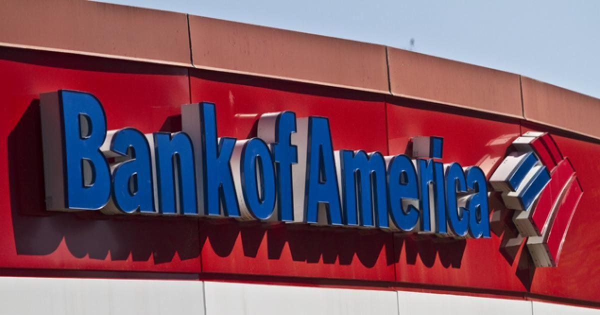 american community bank jobs