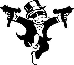Monopoly Google Search Tatuajes De Gangsters Plantillas Graffiti Dibujos De Diseno De Tatuajes