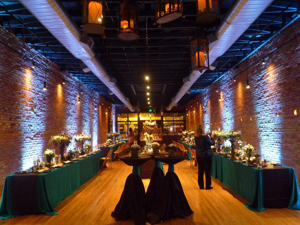 Event 1013 Plano Tx Wedding Venueswedding