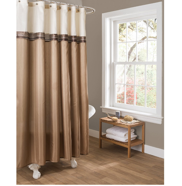 Visit Your Favorite Local Household Supplies To Get Extra Long Shower Curtain Beige We Can The By Doing A Search
