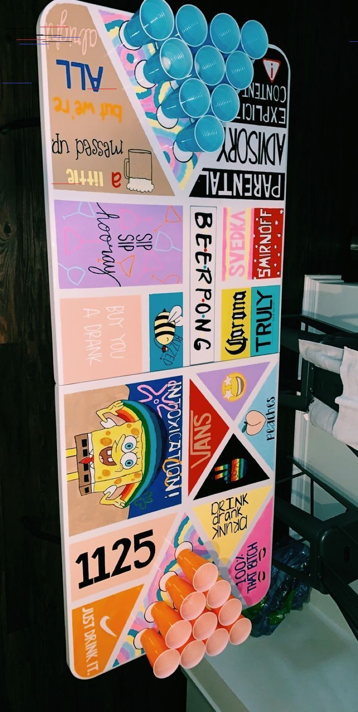 Pin von Monica Muñoz Ortiz auf Party ideas in 2020 | Bier