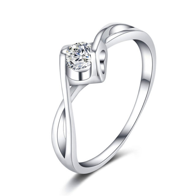 Online shopping for Rings with free worldwide shipping in