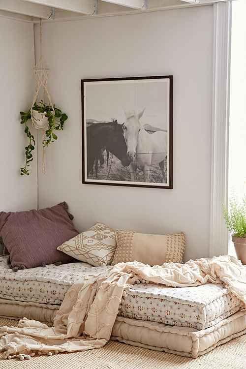 New Home + Apartment Essentials