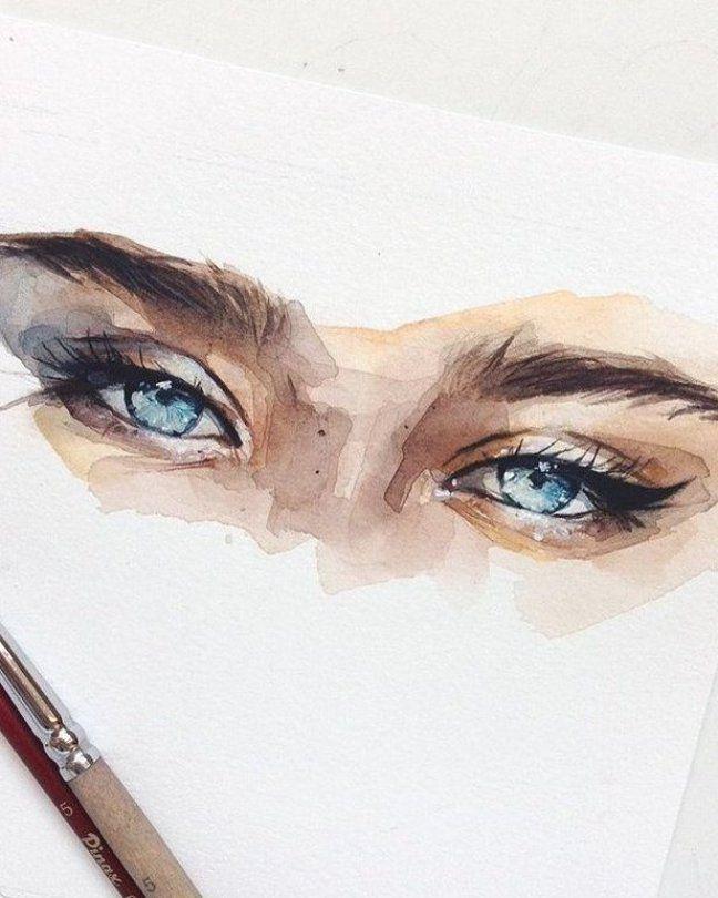 Watercolor illustrations      on Instagram          Watercolorist   kadantseva natalia     #waterblog #                 #aquarelle #painting #drawing #art #artist #artwork #painting #illustration