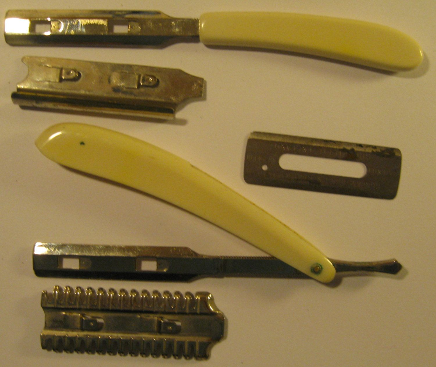 Pin On Grooming Of Yesteryear