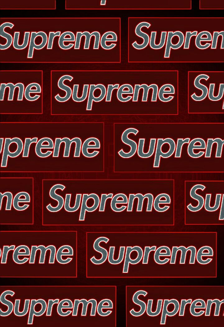 Pin by Swaggy Human on Aesthetics Supreme wallpaper