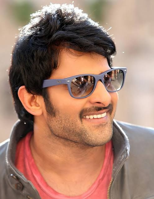 Prabhas Darling Raju Uppalapati Telugu South Indian Hero Prabhas Tamil Telugu Tollywood Bollywood India Hd Wallpapers 1080p Prabhas Pics Prabhas Actor