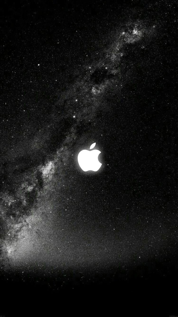 * Background Smartphone Today: Tumblr Exo Iphone Wallpaper