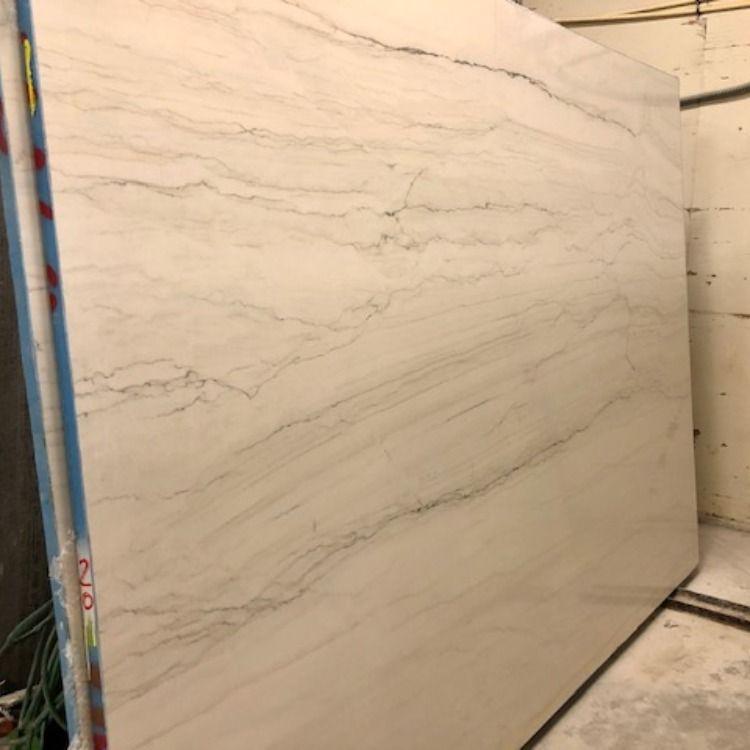Granite Marble Quartzite And Quartz Price Drop In 2020 Granite Macaubas Sparkling White Quartz