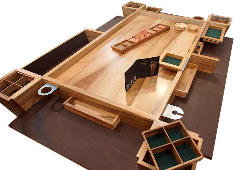 LEGACY GAME Home Design Gaming Table Pinterest Table Games Simple Wooden Gaming Table