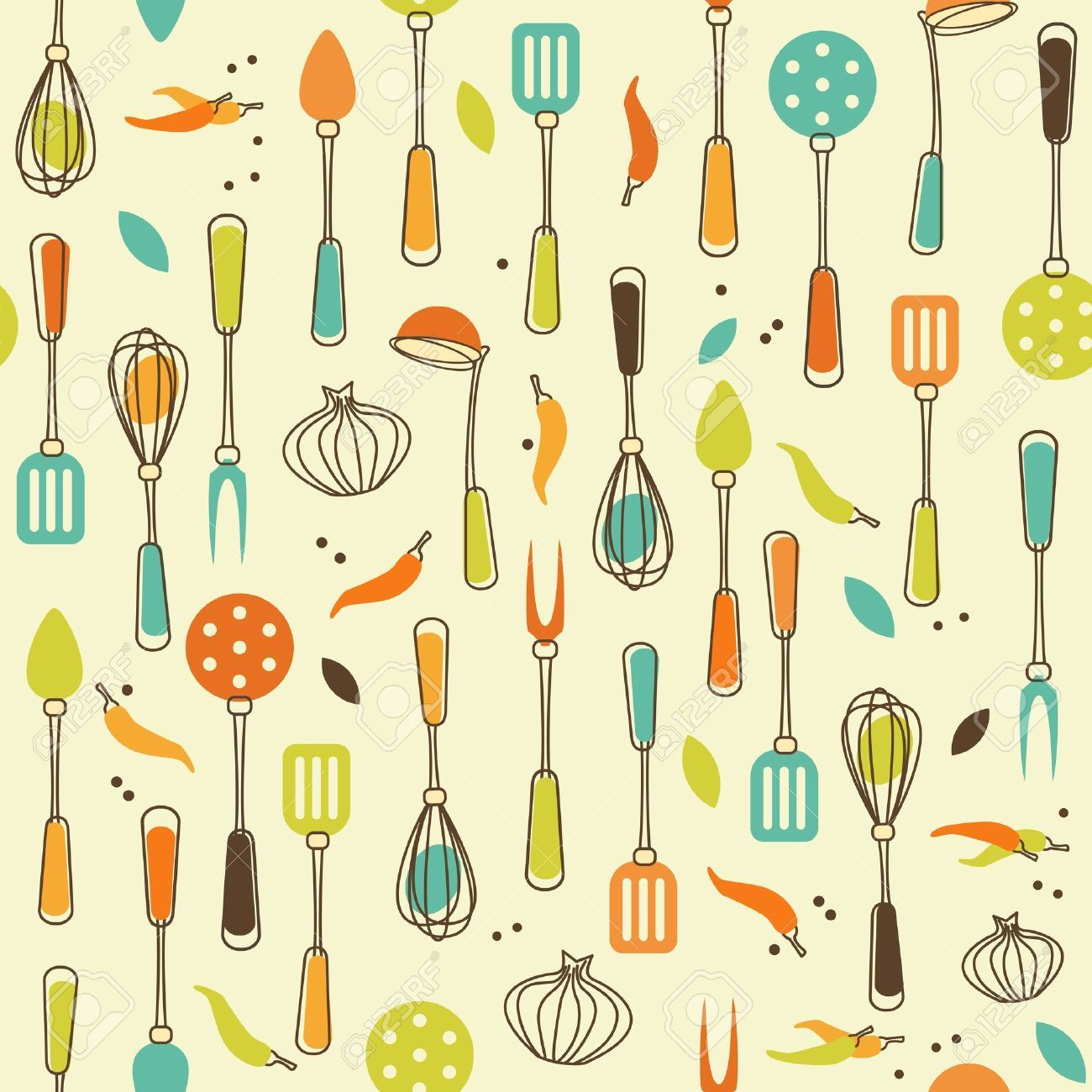 Image result for free hd recipe cooking borders and