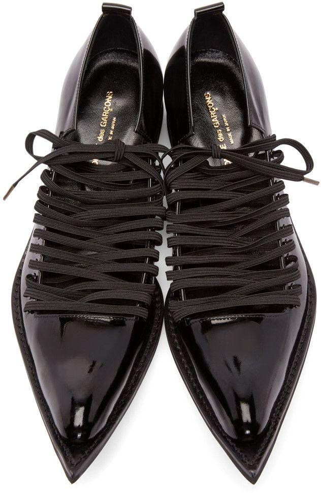 Shox Edition Tl Lindos SneakersFlats Nike Cdg Zapatos White mvNn0w8