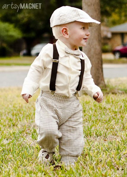 632221297b6 Vintage toddler