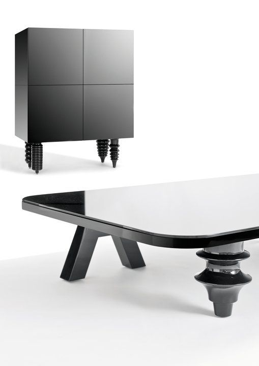 Pin By Hafele France On Design Meubles Idees Furniture Decor Table Furniture Furniture