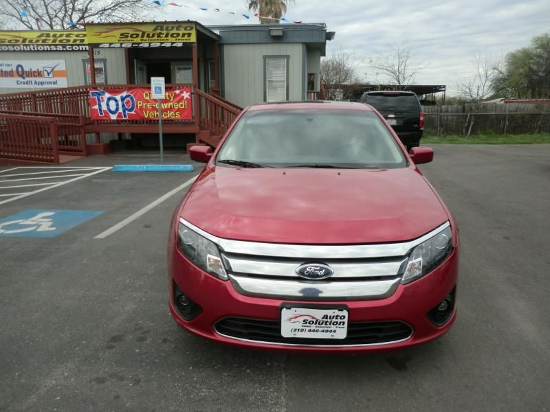 Do your research to locate SanAntonio Texas used cars
