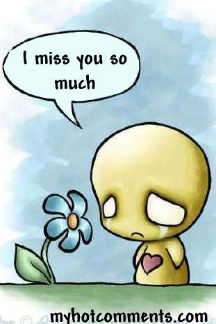 Miss You Publish With Glogster I Miss You More I Miss You I Miss You Meme