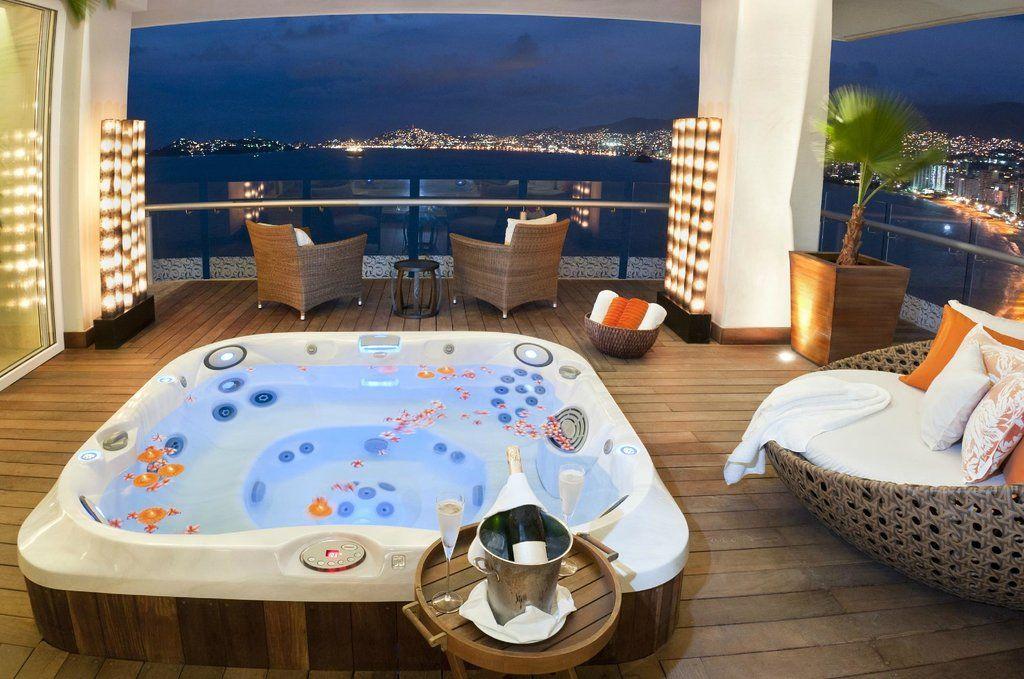 Grand Hotel Acapulco Desde 1 108 Guerrero Opiniones Y Comentarios Hotel Tripadvisor Hotel Acapulco Hoteles En Acapulco
