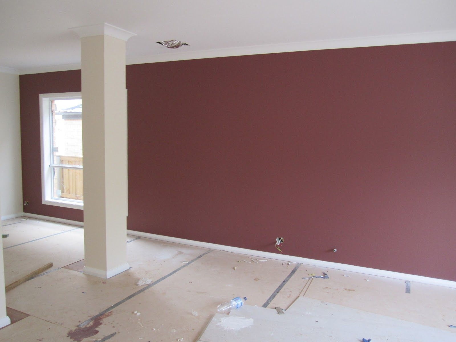 For Feature Walls Living Rooms Feature Wall Paint For Living Room Yes Yes Go