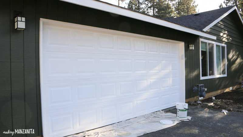 Check Out Our Website Page For Far More About This Surprising Glass Garage Doors Glassgaragedoors Garage Door Paint Garage Door Styles Garage Doors