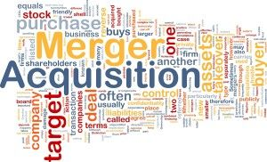 Get Used To Seeing More Mergers And Acquisitions In Healthcare Medcity News Sell Your Business Merger Accounting Firms