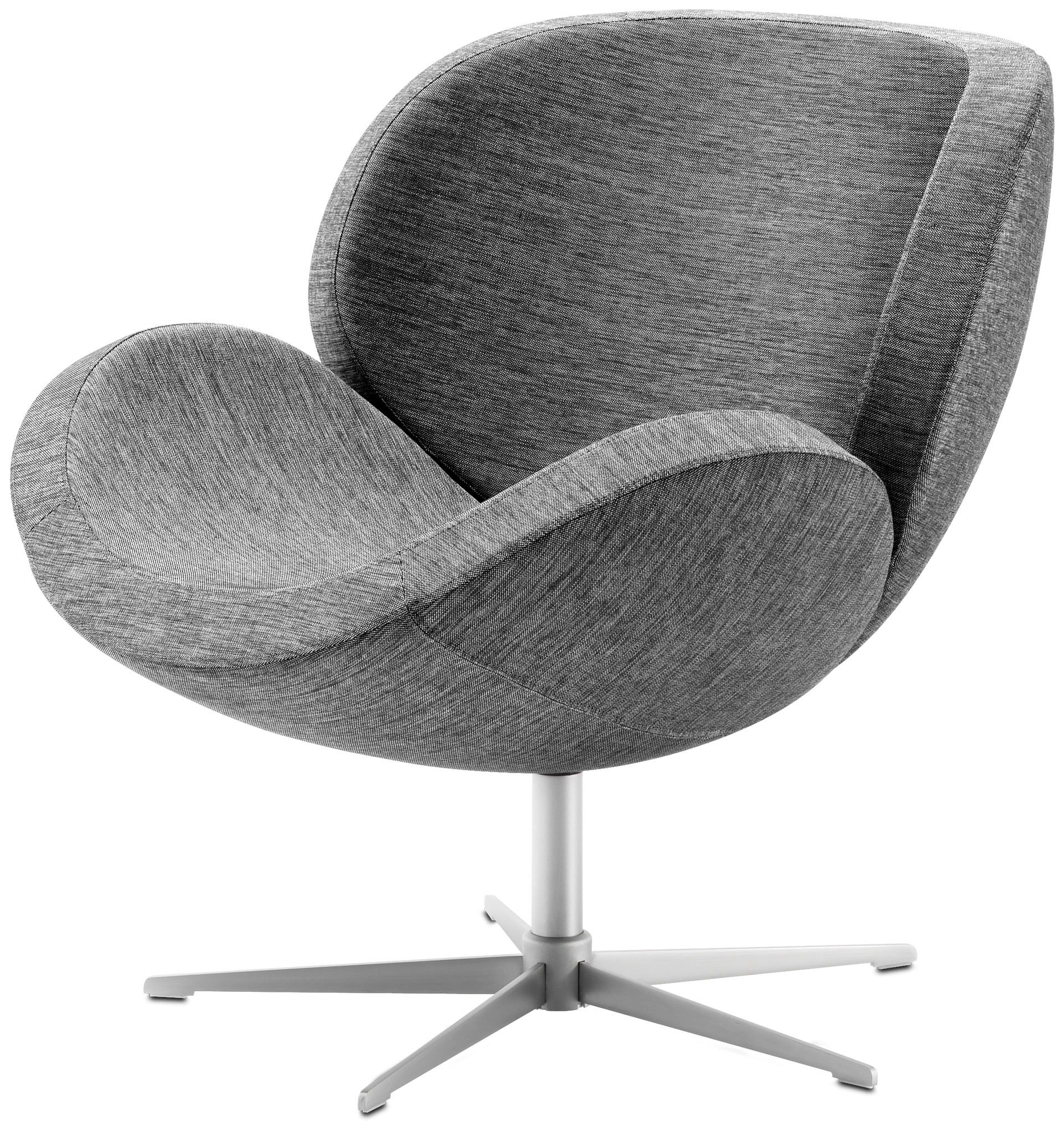 Modern Armchairs   Contemporary Armchairs   BoConcept