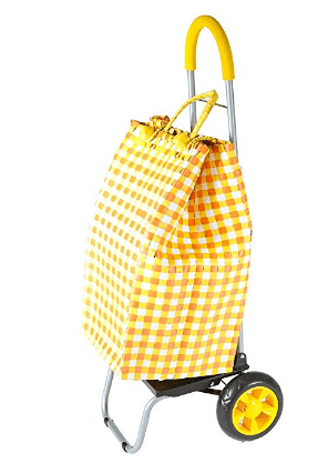 b959db6b2db Best Beach Carts Review (February, 2019) - A Complete Guide   Top 15 ...